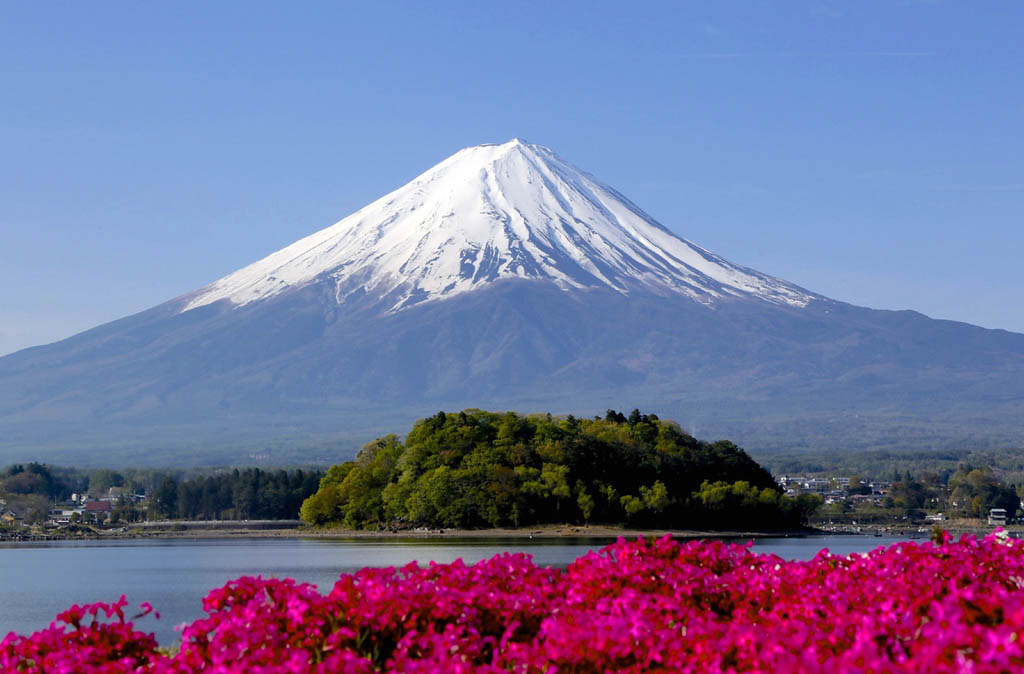 tourist places in japan archives global tourist spots